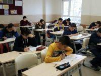 Okulların açılacağı tarih! Milli Eğitim Bakanlığı duyurdu