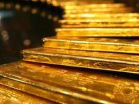 Altın alacaklar dikkat! Uzmanlardan peş peşe altın fiyatları açıklaması
