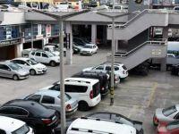 Araç alacaklar dikkat! Satışlar yüzde 71 arttı!