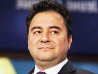 Ali Babacan için olay sözler: Dolar düşerse...