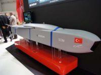 Savunma sanayinde tarihi adım! Türkiye menzili aşıyor...