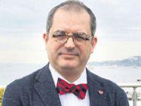 Prof. Dr. Mehmet Çilingiroğlu duyurdu: Müjdemi isterim