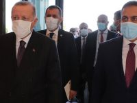 MİT'ten İstanbul'a yeni üs!