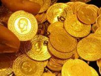 Altının fırlamasındaki en önemli etken