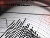 Deprem beklenen ili açıkladı: Her an...