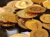 Altın durmuyor! Gram altın 480 TL'yi aştı