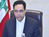 Lübnan'da hükümet istifa etti: Ülkeyi daha büyük bir kaos bekliyor