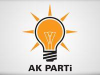 AK Partili Belediye Başkanı Korona Virüse yakalandı