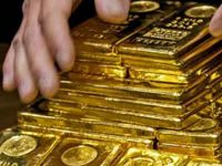Ünlü finans şirketi resmen duyurdu: Altın daha da yükselecek!