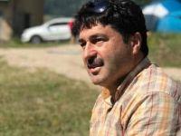 Eğitim Camiası yasta! Milli Eğitim Şube Müdürü Murat Şit, koronadan vefat etti
