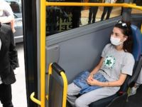 Tuzla'da koronavirüs denetimleri arttırılıyor