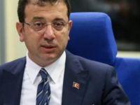 İBB, Ak Partili ilçelerdeki bütün yatırımları durdurdu