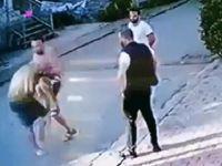 Ünlü türkücü Halil Sezai'den Tuzla'lı yaşlı adama öldüresiye dayak