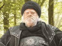 Malkoçoğlu yaşlı adamı döven türkücü Halil Sezai'ye fena patladı!