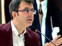 Bomba Abdullah Gül ve Canan Kaftancıoğlu iddiası