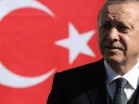 Gaziteci Abdulkadir Selvi'den Cumhurbaşkanı Recep Tayyip Erdoğan yorumu