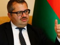 Karabağ'da yaşananları Azerbaycanlı uzmanlar değerlendirdi