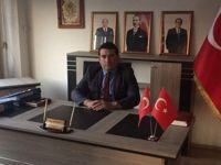 Ülkücü İşçilerden Azerbaycan'a tam destek!