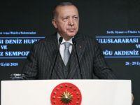 Erdoğan'dan Ermenistan'a tarihi ayar! ABD, RUSYA ve FRANSA..