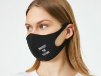 Uzmanlardan önemli maske uyarısı