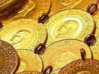 Altın fiyatlarıyla ilgili önemli açıklama