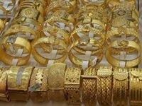 Altın fiyatlarıyla ilgili çok konuşulacak tahmin!