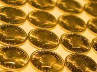 Bankada altını olanlar dikkat! BDDK açıkladı