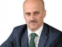 AK Parti Kartal İlçe Başkanı Korona'ya yakalandı