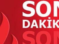 İstanbul'da korona önlemleri! Mesai saatleri, pazar, AVM, toplu ulaşım...