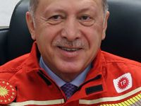 Başkan Erdoğan'ın çağrısına büyük destek var