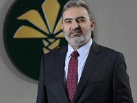 Kuveyt Türk'ten işletmelere 500 bin lira