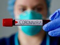 Coronavirüs aşısı müjdesi! Yakında başlıyor.. İşte tarih