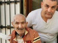 Dünya Şampiyonu Boksör Karakuş'un acı günü