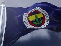 Fenerbahçe'nin  Kupadaki rakibi belli oldu?