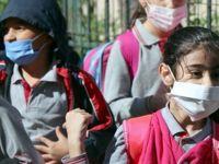 Bilim kurulu üyesi okulların kapatılması..