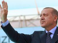 Başkan Erdoğan'dan yüksek faiz açıklaması!