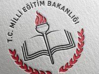Milli Eğitim Bakanlığı'ndan 81 İle yeni sınav genelgesi