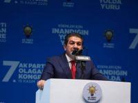İmamoğlu İstanbullulara yalan söyledi
