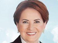 İYİ Parti'de yaprak dökümü: 5 istifa daha