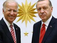 Biden ile ilgili bomba Türkiye ifadeleri!