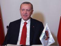 Cumhurbaşkanı Erdoğan imzaladı! Yarısını devlet ödeyecek