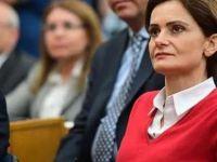 CHP'de taciz skandalı! İçeriden pislik akıyor