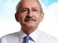 CHP Genel Başkanı bakın bu sefer hangi kesimi tehdit etti?