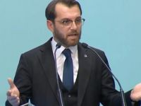 Fetret dönemi yaşayan İstanbul 2024'ü hasretle bekliyor