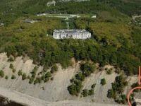 Putin'in 1.3 milyar dolarlık muhteşem sarayı