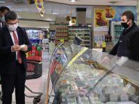 Fahiş zam yapan 375 firmaya ceza yağdı