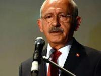 Abdülkadir Selvi'den bomba CHP yazısı; Çözülme başlıyor mu?