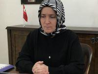 Pendik AK Parti'de Şaduman Şeker'le yola devam