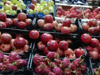 Marketlerde yeni düzenleme!