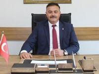 Pendik MHP'ye yeni başkan